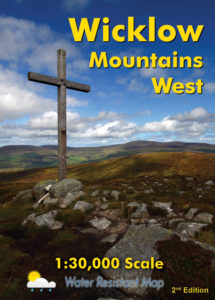 wicklow_west_cover