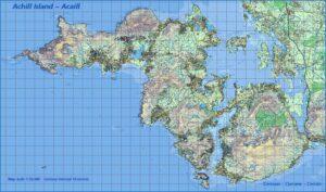 123_achill_map