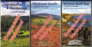 three25_southwicklow_cover_encap