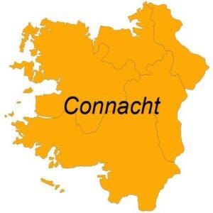 Connacht
