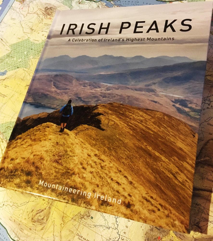 Irish Peaks