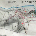 Enniskerry 1850