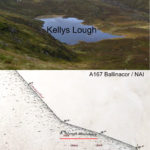 Lough Mountain