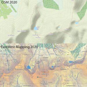 Paper v Digital