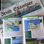 Irish Examiner Supplement