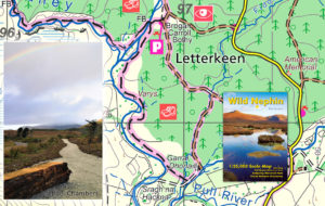 Read more about the article Wild Nephin Update