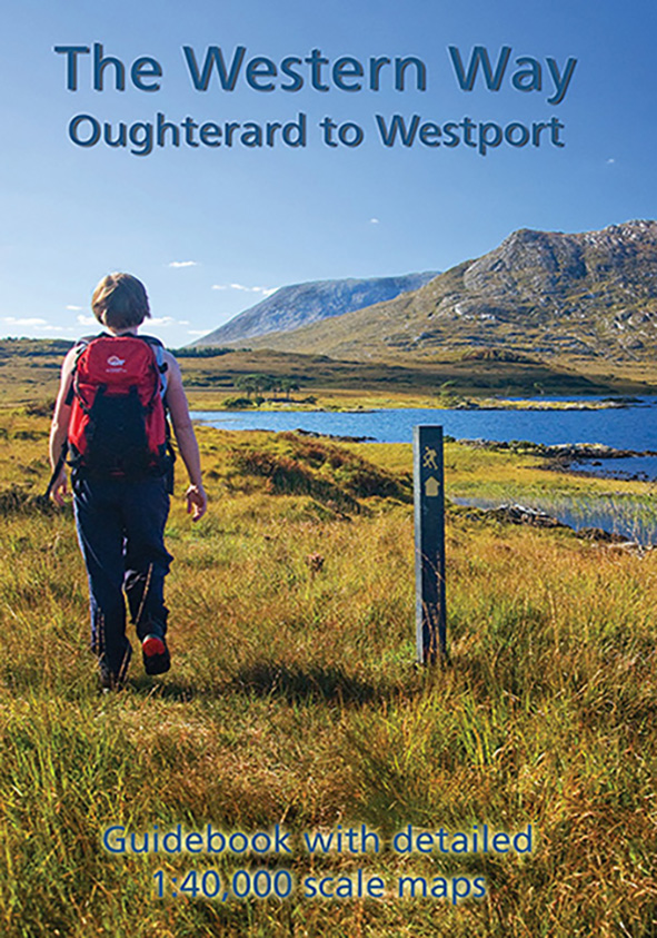 Read more about the article Western Way – New Edition
