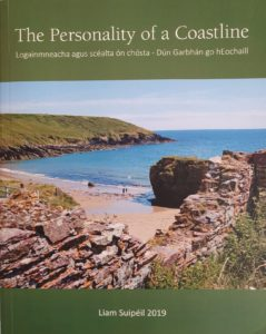 Read more about the article Coastal Placenames in South East